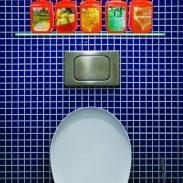 renting-washroom-02