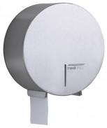 dispensador-rollo-PR0787CS-01