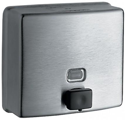 dosificador-manual-jabon-B-4112-01