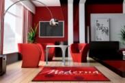 alfombra-con-logotipo-LOGOMAT-INKJET-01
