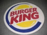 Alfombras personalizadas y con logotipo