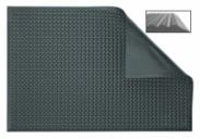 alfombra-ergomat-classic-01