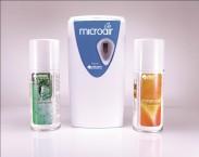 ambientador-micro-air-01