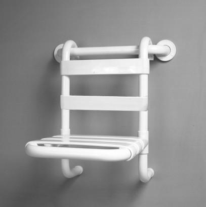 asiento-de-ducha-MG01JDSW117-01