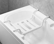 asiento-de-ducha-MG01JDSW129-01