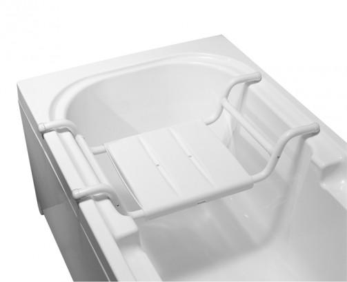 asiento-de-ducha-MG24JDSW128-01
