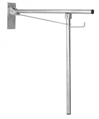 barra-apoyo-medinox-brillante-BGA0820C-01