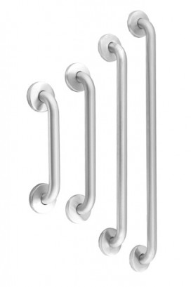 barra-apoyo-medinox-satinado-BR0750CS-01
