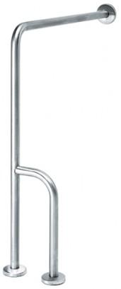 barra-apoyo-medinox-satinado-BSI020CS-01