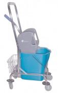 carro-de-limpieza-AF08082-01