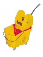 carro-de-limpieza-AF08084-01