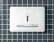 cubreasientos-dispensador-neat-seat-blanco-01