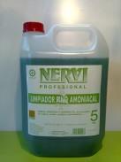 detergente-nervi-01
