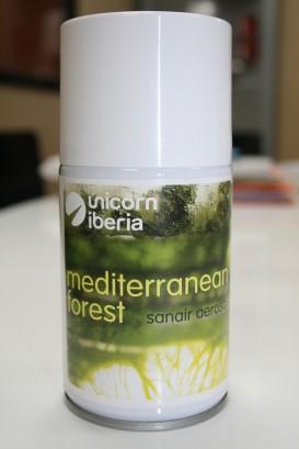 fragancia-mediterranean-forest-01