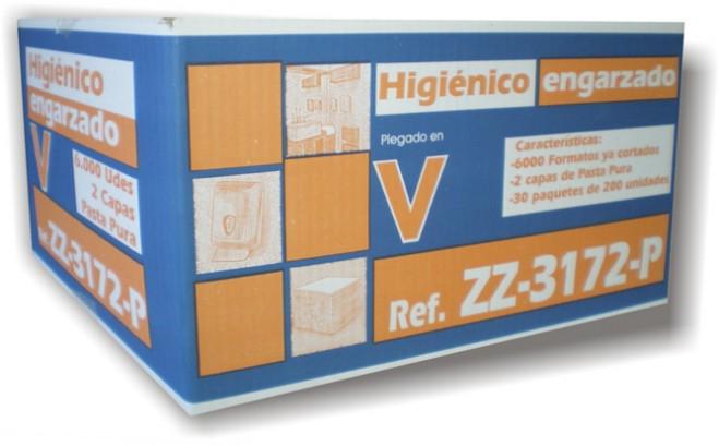 papel-higienico-0100011-01
