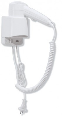 SC0020-01