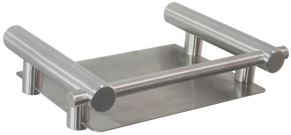 accesorio-bano-AI0050CS-01