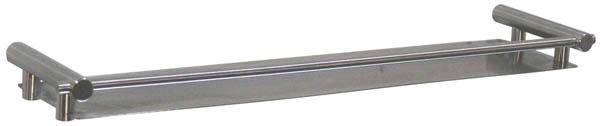 accesorio-bano-AI0060CS-01