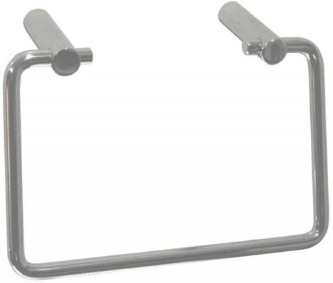 accesorio-bano-AI0090C-01
