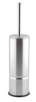 accesorio-bano-ES0965CS-01