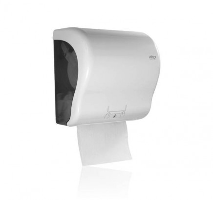 dispensador-papel-bobina-A-97W-RICO-01