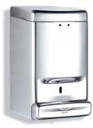 dosificador-manual-jabon-DJ0030C-01