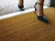 alfombra-de-interior-Coco-Natural-01