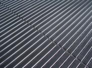 alfombra-de-interior-aluminio-ALUMAT-01