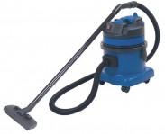 aspirador-1000312-01
