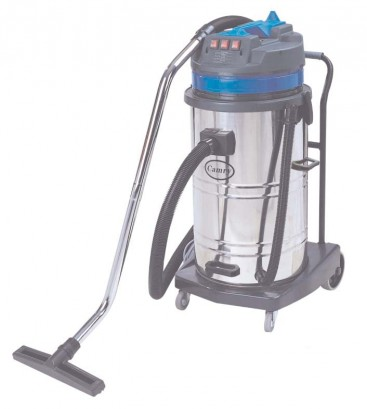 aspirador-1000339-01