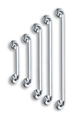 barra-apoyo-medinox-brillante-BR0400C-01