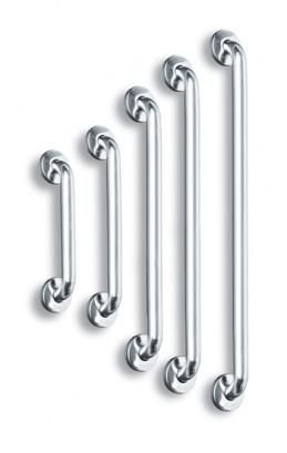 barra-apoyo-medinox-brillante-BR0900C-01