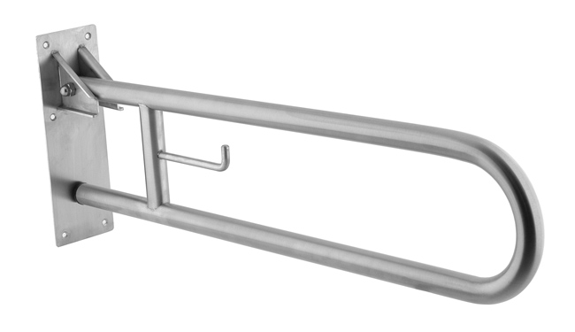 barra-apoyo-medinox-satinado-BG0800CS-01