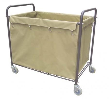 carro-de-limpieza-10000898-01