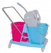 carro-de-limpieza-AF08074-01
