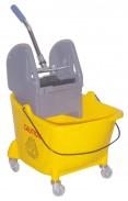 carro-de-limpieza-AF08079-01
