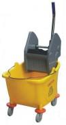 carro-de-limpieza-AF08081-01