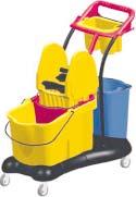 carro-de-limpieza-AF08086-01