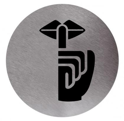 cartel-PS0008CS-01