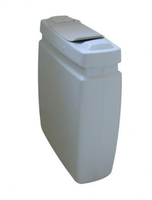 contenedor-higiene-femenina-FEMBOX-01