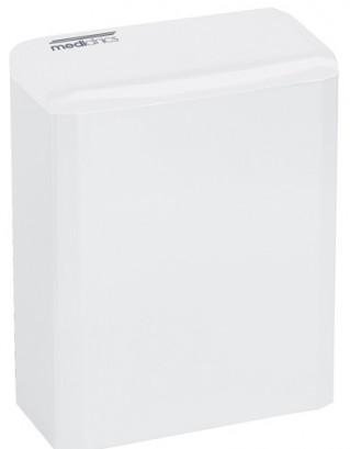 contenedor-higiene-femenina-PP0006-01