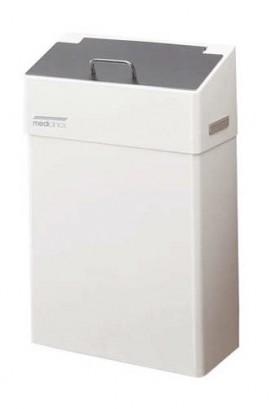 contenedor-higiene-femenina-PP0010-01
