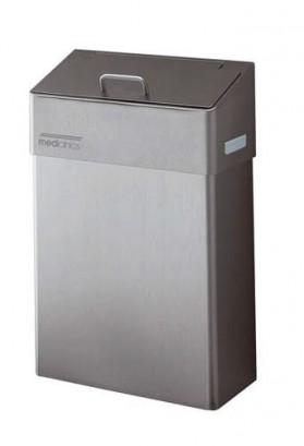 contenedor-higiene-femenina-PP0010CS-01