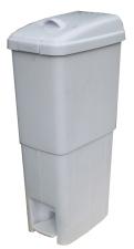 contenedor-higiene-femenina-SANICIM-01