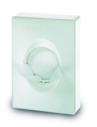 dispensador-bolsitas-prestige-blanco-01