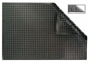 ergomat-nitril-esd-01
