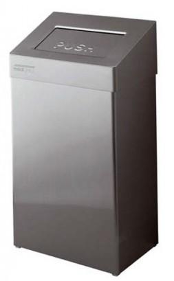 papelera-PP0050CS-01
